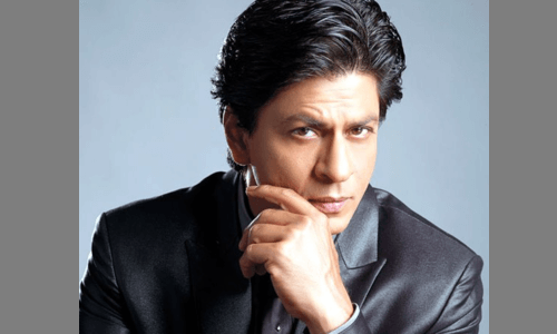 Personality Development Courses Thane - Personality of the Month | King Khan of Bollywood – Shah Rukh Khan